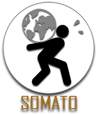 SOMATO